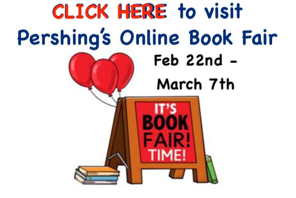 Book Fair 2021